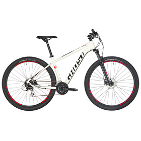"Ghost Kato 3.9 AL 29"" MTB Hardtail wit"